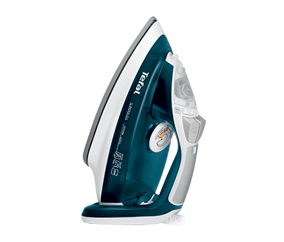 easy home steam iron aldi instructions