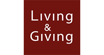 Living-&-Giving-logo.png