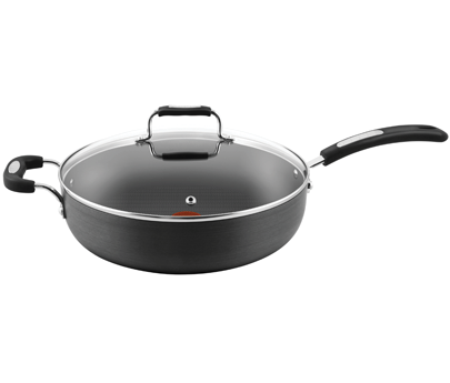 R-Specialty-Hard-Anodised-30cm-Sautepan_large.png