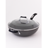 R-Specialty-Hard-Anodised-Wok_icon.png