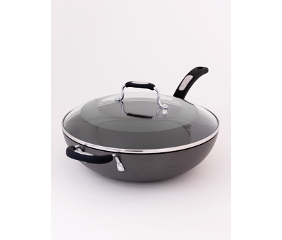 R-Specialty-Hard-Anodised-Wok_large.png