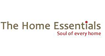 The-home-essentials-logo.png